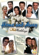 Home and Away: Weddings [Region 2]