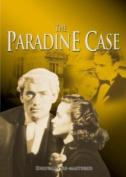 The Paradine Case [Region 2]