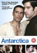 Antarctica [Region 2]