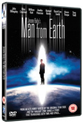The Man from Earth [Region 2]