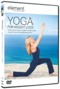 Element: Yoga for Weight Loss [Region 2]