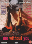 Me Without You (Region 2)