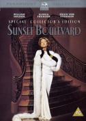Sunset Boulevard [Region 2]
