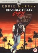 Beverly Hills Cop 2 [Region 2]