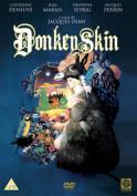 Donkey Skin [Region 2]