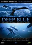 Deep Blue [Region 2]