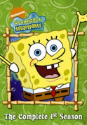 SpongeBob Squarepants [Region 2]