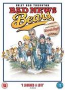 Bad News Bears [Region 2]