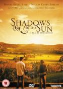 Shadows in the Sun [Region 2]