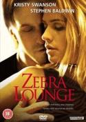 Zebra Lounge [Region 2]