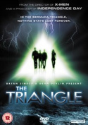 Triangle [Region 2]