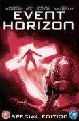 Event Horizon [Region 2]