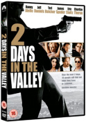 Two Days in the Valley [Region 2]