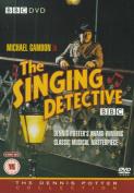 The Singing Detective [Regions 2,4]
