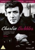 Charlie Bubbles [Region 2]