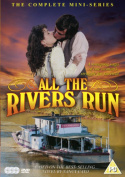 All the Rivers Run [Region 2]