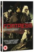 Fortress [Region 2]