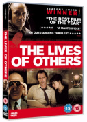 The Lives of Others [Region 2]