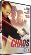 Chaos [Region 2]