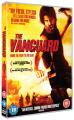 The Vanguard [Region 2]