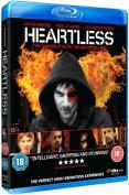 Heartless [Region B] [Blu-ray]