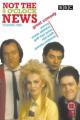 Not the 9 O'Clock News [Region 2]
