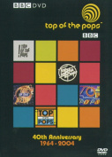 Top of the Pops [Regions 2,4]