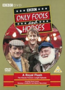 Only Fools and Horses [Regions 2,4]