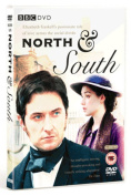 North and South [Regions 2,4]