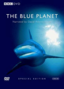 The Blue Planet [Regions 2,4]