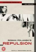 Repulsion [Region 2]