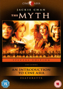The Myth [Region 2]