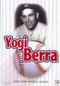 Yogi Berra [Region 2]