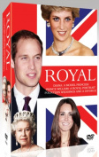 Royal Collection [Region 2]