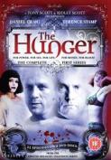 Hunger: Series 1 [Region 2]