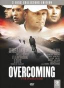 Overcoming [Region 2]