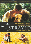 Strayed [Region 2]