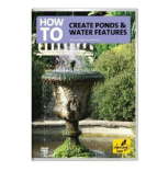 How to Create Ponds and Water Features [Region 2]