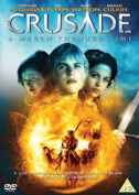 Crusade - A March Through Time [Region 2]