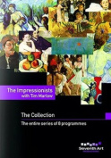 The Impressionists  - The Collection [Region 4]