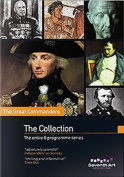 The Great Commanders [Region 4]