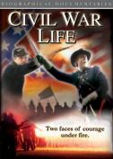 Civil War Life [Region 2]