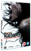 Skinwalkers [Region 2]