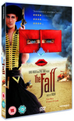 The Fall [Region 2]