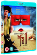 The Fall [Region B] [Blu-ray]