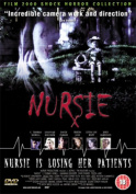 Nursie [Region 2]