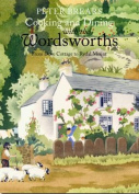 Cooking and Dining with the Wordsworths