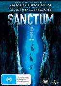 Sanctum [Region 4]