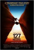 127 Hours [Region 4]