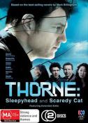 Thorne [Region 4]